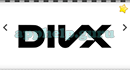 Logo Game (Logos Box): General: Pack 22 Level 24 Answer