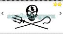 Logo Game (Logos Box): General: Pack 22 Level 25 Answer