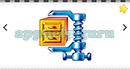 Logo Game (Logos Box): General: Pack 22 Level 26 Answer
