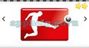 Logo Game (Logos Box): General: Pack 22 Level 27 Answer