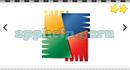 Logo Game (Logos Box): General: Pack 22 Level 29 Answer