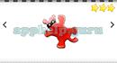 Logo Game (Logos Box): General: Pack 22 Level 3 Answer