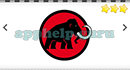 Logo Game (Logos Box): General: Pack 22 Level 33 Answer
