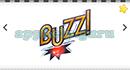 Logo Game (Logos Box): General: Pack 22 Level 36 Answer