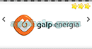Logo Game (Logos Box): General: Pack 22 Level 37 Answer