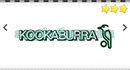 Logo Game (Logos Box): General: Pack 22 Level 39 Answer
