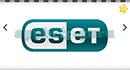 Logo Game (Logos Box): General: Pack 22 Level 40 Answer