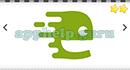 Logo Game (Logos Box): General: Pack 22 Level 41 Answer