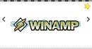 Logo Game (Logos Box): General: Pack 22 Level 42 Answer