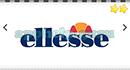 Logo Game (Logos Box): General: Pack 22 Level 43 Answer