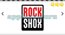 Logo Game (Logos Box): General: Pack 22 Level 45 Answer