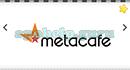 Logo Game (Logos Box): General: Pack 22 Level 46 Answer