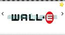 Logo Game (Logos Box): General: Pack 22 Level 6 Answer