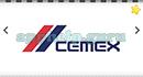 Logo Game (Logos Box): General: Pack 56 Level 17 Answer