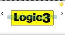 Logo Game (Logos Box): General: Pack 56 Level 22 Answer