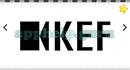 Logo Game (Logos Box): General: Pack 56 Level 5 Answer
