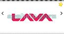 Logo Game (Logos Box): General: Pack 56 Level 7 Answer