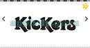 Logo Game (Logos Box): General: Pack 56 Level 9 Answer