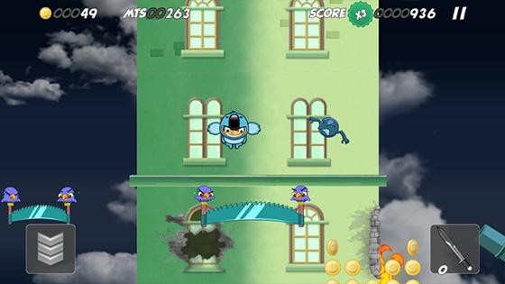 sky-hero-screenshot-2