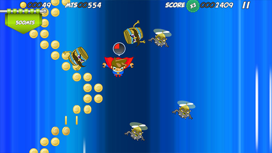 sky-hero-screenshot-3