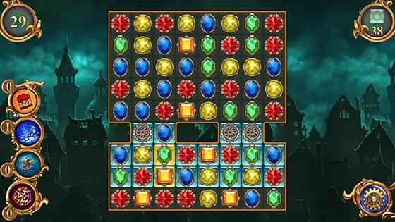 clockmaker-screenshot-3