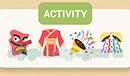 Guess Emoji The Quiz Game: Level 30 Emoji 10 Answer