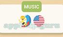 Guess Emoji The Quiz Game: Level 30 Emoji 13 Answer