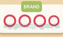 Guess Emoji The Quiz Game: Level 30 Emoji 14 Answer