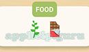 Guess Emoji The Quiz Game: Level 30 Emoji 17 Answer