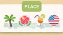 Guess Emoji The Quiz Game: Level 30 Emoji 18 Answer