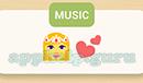Guess Emoji The Quiz Game: Level 30 Emoji 2 Answer