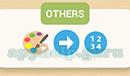 Guess Emoji The Quiz Game: Level 30 Emoji 20 Answer