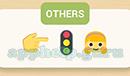 Guess Emoji The Quiz Game: Level 30 Emoji 24 Answer