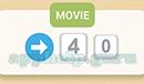 Guess Emoji The Quiz Game: Level 30 Emoji 25 Answer