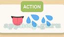 Guess Emoji The Quiz Game: Level 30 Emoji 26 Answer
