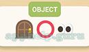 Guess Emoji The Quiz Game: Level 30 Emoji 27 Answer