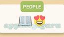 Guess Emoji The Quiz Game: Level 30 Emoji 28 Answer