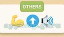 Guess Emoji The Quiz Game: Level 30 Emoji 29 Answer
