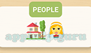 Guess Emoji The Quiz Game: Level 30 Emoji 3 Answer