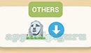 Guess Emoji The Quiz Game: Level 30 Emoji 30 Answer