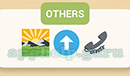 Guess Emoji The Quiz Game: Level 30 Emoji 32 Answer