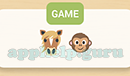 Guess Emoji The Quiz Game: Level 30 Emoji 34 Answer