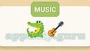 Guess Emoji The Quiz Game: Level 30 Emoji 36 Answer