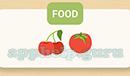 Guess Emoji The Quiz Game: Level 30 Emoji 37 Answer