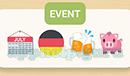 Guess Emoji The Quiz Game: Level 30 Emoji 38 Answer