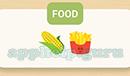 Guess Emoji The Quiz Game: Level 30 Emoji 40 Answer