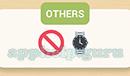 Guess Emoji The Quiz Game: Level 30 Emoji 41 Answer