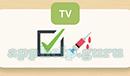 Guess Emoji The Quiz Game: Level 30 Emoji 42 Answer