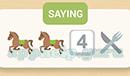 Guess Emoji The Quiz Game: Level 30 Emoji 44 Answer
