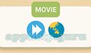Guess Emoji The Quiz Game: Level 30 Emoji 45 Answer